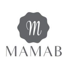MamaB